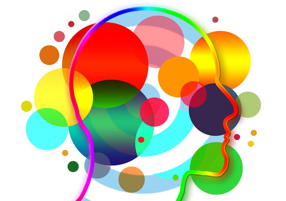 , Cross-modal synesthesia
