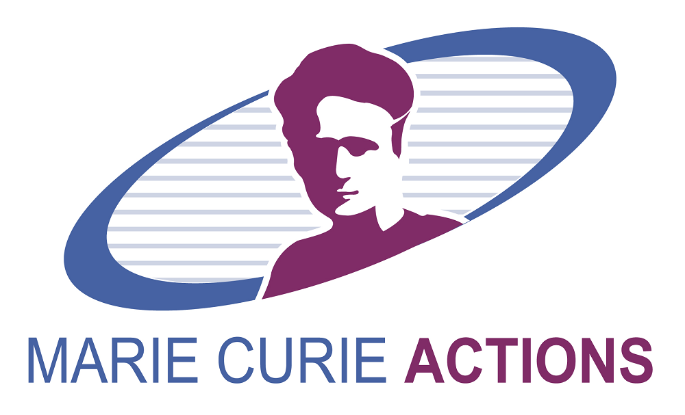 , Marie-Curie actions